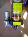 销售及维修东洋注塑机SI-18