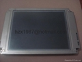 销售夏普液晶屏LM104VC1