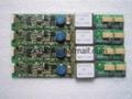 high pressure plate 104PW161 104PW201