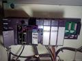 维修新泻放大器 MR-J2S-