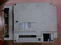銷售及維修新瀉伺服器MR-J2S-15KB-EM059  MR-J2S-11KB-PX078