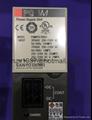 维修东洋放大器PQM0A050