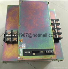 专业维修东洋伺服器F1DA100/150BTO ,QF1DA100/300BTO