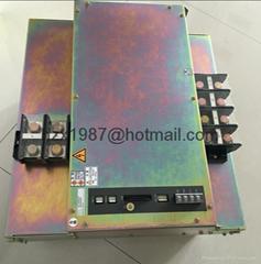 專業維修東洋伺服器F1DA100/150BTO QF1DA100/300BTO