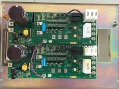 专业维修东洋电路板FCL-KEY Board-1-b ,P1B078672 ,PRS4648D ,PRS4825C