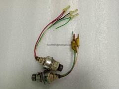 SELL Tokimec pressure switch , ESPF-HN-H3-30 ,Toshiba injection machine used