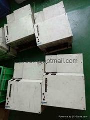 销售与维修新泻放大器MR-H22KB-S71-P53   MR-H22KB-S83-P56