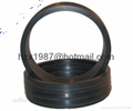 Toshiba IS850GT-31A Clamping oil seal