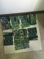 銷售日精注塑機FNX180-25A ,TACT顯示器,及維修 , TCTCRIR-00 ,8TP-2B702