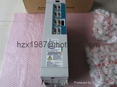 销售及维修三菱驱动器MDS-C1-V2-2020 ,MDS-B-V2-2020