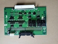 Nissei ES4000 machine boards ,N9MSV4-11