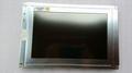 Sharp lcd Display ,LQ9D001 ,LQ9D01A