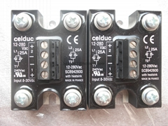 SELL  sumitomo machine ,SCB865600 ,SCB955600 ,SCB955660 solid-state relay