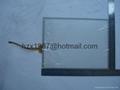 专业销售4线触摸板,GG120