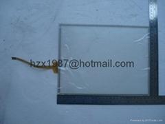 专业销售4线触摸板,GG1201 ,GG1001 ,KG1201 ,GG08401