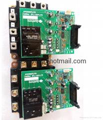7MBP150RA120-05 7MBP100RA120-05 7MBP300RA060住友机放大器模块
