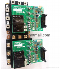 SELL sumitomo amplifier 7MBP150RA120-05 7MBP100RA120-05 7MBP300RA060