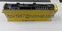 專業維修法那克FANUC伺服電源驅動器A02B-0259-B501