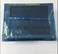 Faunc monitor,, A02B-0283-B502 ,180is-IB