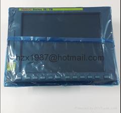 專業維修FANUC發那科顯示器A02B-0283-B502