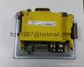 Fanuc Industrial  ,A20B-3300-0260