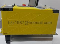 銷售法那科伺服器及維修A06B-6200-H026  A06B-6200-H015