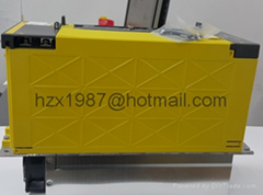 销售法那科伺服器及维修A06B-6200-H026  A06B-6200-H015