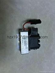 東芝注塑機編碼器CPP-45-10SH-4 ,CPP-45 ,KH-17