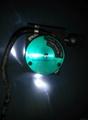 东芝注塑机编码器CPP-45-10SH-4 ,CPP-45 ,KH-17  5