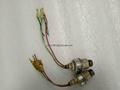 东芝注塑机编码器CPP-45-10SH-4 ,CPP-45 ,KH-17  6