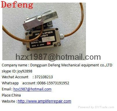 专业维修东芝显示器 IS550GS-27Y V10 ,is650gt-59a , EC45-V10  1