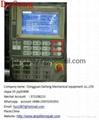 专业维修东芝显示器 IS550GS-27Y V10 ,is650gt-59a , EC45-V10  2