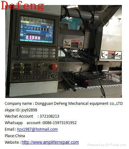 专业维修东芝显示器 IS550GS-27Y V10 ,is650gt-59a , EC45-V10  4