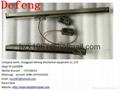 专业维修东芝显示器 IS550GS-27Y V10 ,is650gt-59a , EC45-V10  5