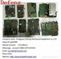 专业维修东芝显示器 IS550GS-27Y V10 ,is650gt-59a , EC45-V10  6