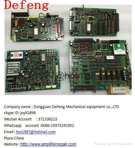 Sell Monitor For Toshiba IS550GS-27Y V10 ,is650gt-59a , EC45-V10 and repair 9