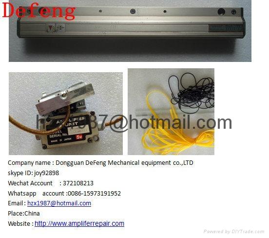 专业维修东芝显示器 IS550GS-27Y V10 ,is650gt-59a , EC45-V10  13