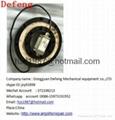 专业维修东芝显示器 IS550GS-27Y V10 ,is650gt-59a , EC45-V10  10