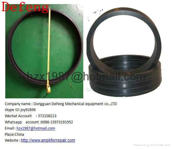 Sell Monitor For Toshiba IS550GS-27Y V10 ,is650gt-59a , EC45-V10 and repair 11