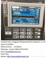 Sell Monitor For Toshiba IS550GS-27Y V10 ,is650gt-59a , EC45-V10 and repair 12