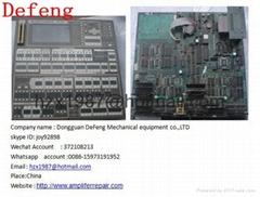 销售及维修东芝全电动注塑机EC180NV21-4B EC100C  EC85NII EC85 NII,显示器V21