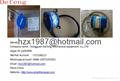 销售sumitomo住友SE180EV电动机显示器维修,15寸操作器,SA73N379AX 13
