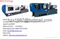 销售sumitomo住友SE180EV电动机显示器维修,15寸操作器,SA73N379AX 15