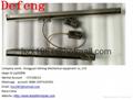 sell Pulscale FM85SFR81. FJM85DCTCA .FM65VC-B1 toshiba  hydraulic press used 20