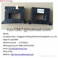 销售住友IO板SXIO-1 SA765757BC SA7657574BC 及维修IO板 16