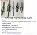 销售住友IO板SXIO-1 SA765757BC SA7657574BC 及维修IO板 18