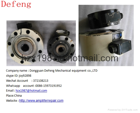 SELL motor G3KB-22-80-T020Z  RC-150KN-0002-A  md100s4,talk price 15