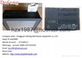Mitsubishi EPC710 EPC720 EP731X  Monitor