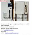 销售与维修新泻机MR-J2S-