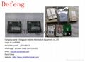 SELL niigata MD85S3 amplifier